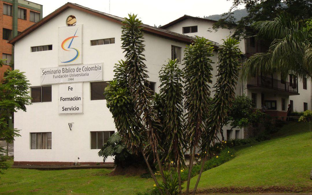 A Strategic Alliance of Latin American Seminaries