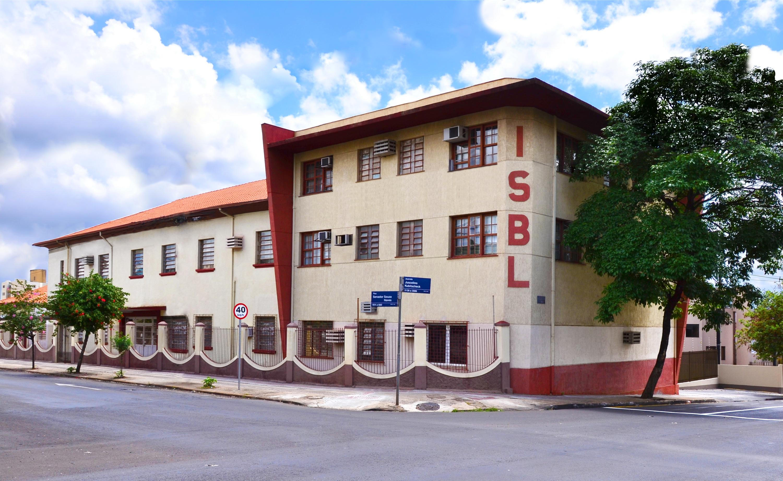Londrina Bible Seminary (ISBL)